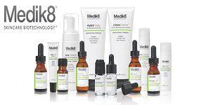 Medik8-producten-bestellen