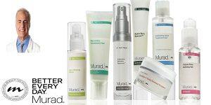 Murad-producten-bestellen