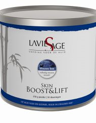 Boost-Lift-LavieSage