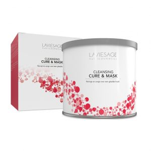 laviesage-cure-mask-cleansing