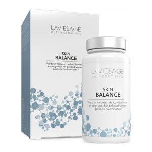 laviesage-skinbalance-360