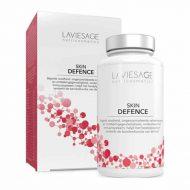 laviesage-skin-defence-120