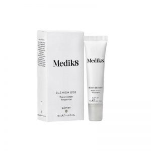 medik8-blemish-sos-beta-gel-acne-serum