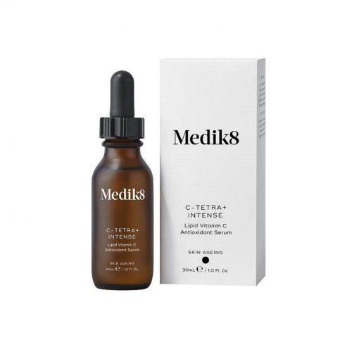 medik8-c-tetra-intense-serum