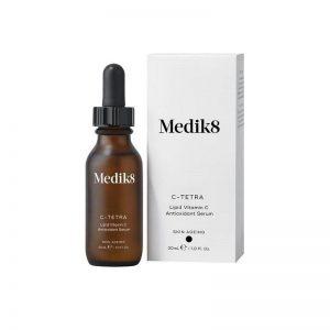 medik8-c-tetra-serum