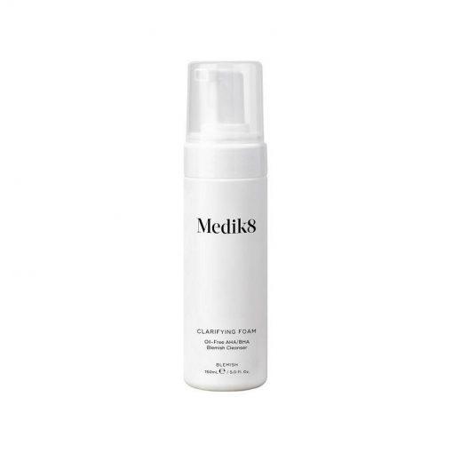 medik8-clarifying-foam-beta-cleanse