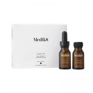 medik8-pure-C15 ce-thione-serum