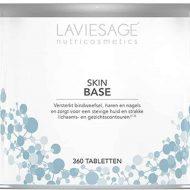skinbase-360-laviesage