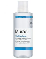 Dr-Murad-Clarifying-Toner