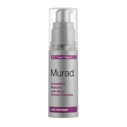 Murad-Complete-Reform-Treatment