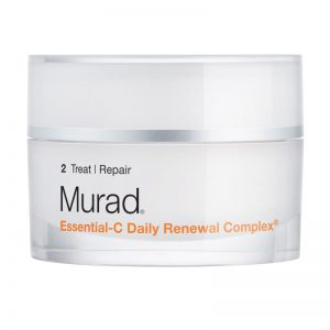 Murad-Daily-Renewal-Complex