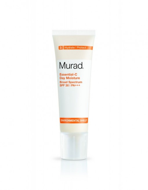 Murad-Essential-C-Day-Moisture SPF30 PA