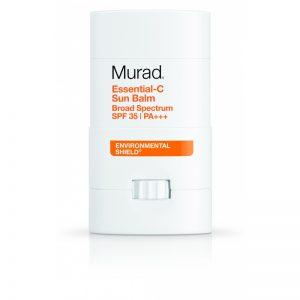 Dr-Murad-Essential-C-Sun-Balm-SPF35-PA