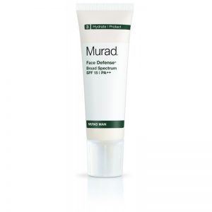 Murad-Face-Defense