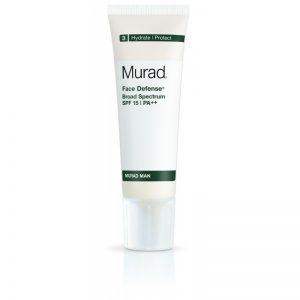 Murad-Face-Defense