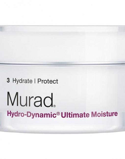 Dr-Murad-Hydro-Dynamic-Ultimate-Moisture
