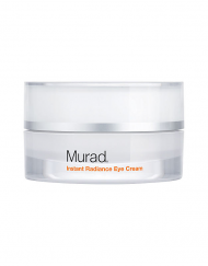 Dr-Murad-Instant-Radiance-Eye Cream
