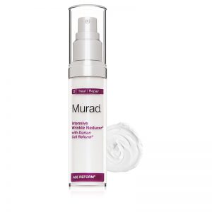 Dr-Murad-Intensive-Wrinkle-Reducer