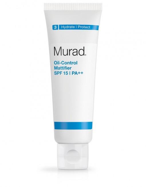 Dr-Murad-Oil-Control-Mattifier-SPF15