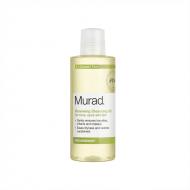 Murad-Renewing-Cleansing-Oil