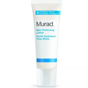 Dr-Murad-Skin-Perfecting-Lotion