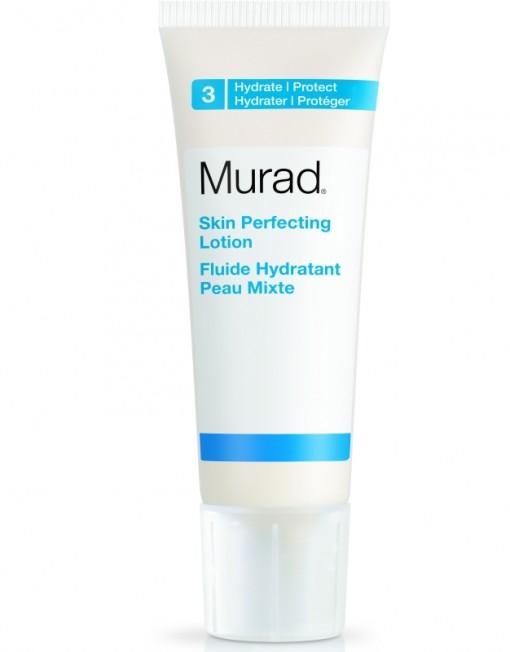 Dr-Murad-Skin-Perfecting-Lotion