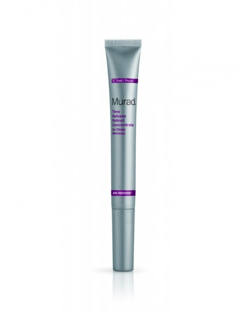Dr-Murad-Time-Release-Retinol-Concentrate