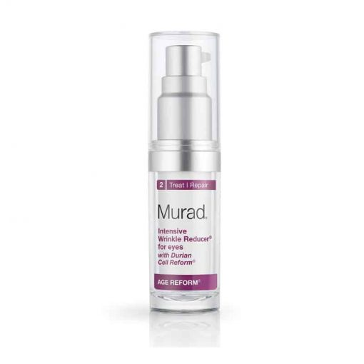 Murad-Intensive-Wrinkle-Reducer-Eyes