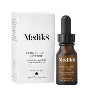 Medik8-Retinol-3TR-Intense