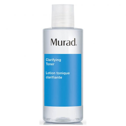 Murad-Clarifying-Toner
