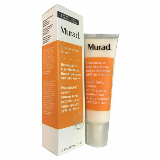 Murad-Day-Moisture-Broad-Spectrum-SPF-30-PA-essential-C