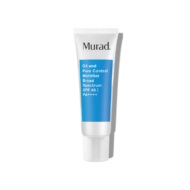 Murad Oil-Control and pore control Mattifier SPF45