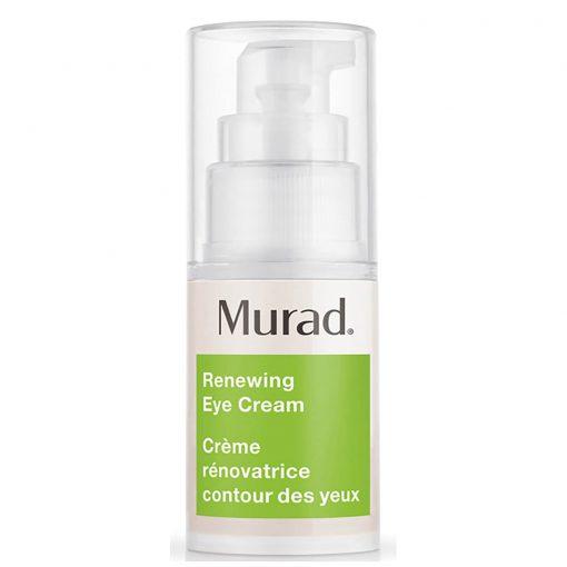 Murad Renewing Eye Creme