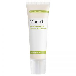 Murad Resurgence Rejuvenating Lift