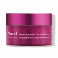Murad-hydro-dynamic-ultimiate-moisture
