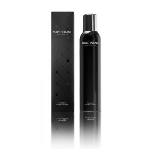 marc-inbane-natural-tanning-spray