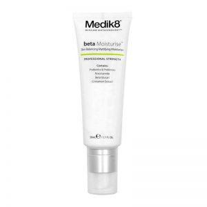 medik8-beta-moisturise