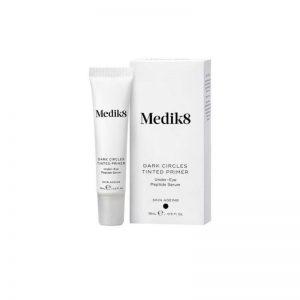 medik8-dark-circles-tinted-primer-voor-donkere-kringen