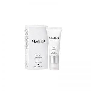 medik8-eyelift-oogserum