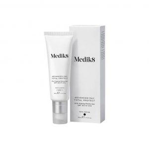 medik8-hydr8-day-360-rich-ultra-spf30-dagcreme-droge-huid