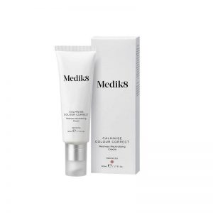 medik8-calmwise-colour-correct-redness-corrector