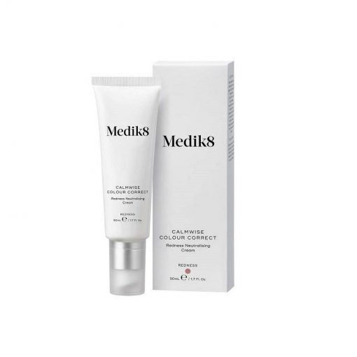 medik8-calmwise-colour-correct-redness-corrector