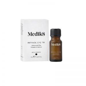 medik8-retinol-eye-tr-oogserum