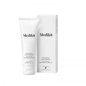 medik8-physical-sunscreen-spf-30