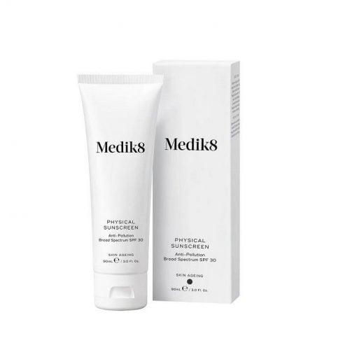 medik8-physical-sunscreen-spf-30