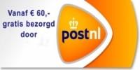 PostNL_RGB