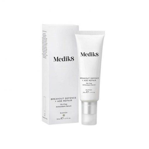 medik8-breakout-defence-age-repair-beta-moisture-AOX