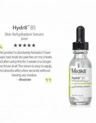 Hydr8-B5-Medik8