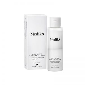 medik8-eyes-and-lips-micellar-cleanse