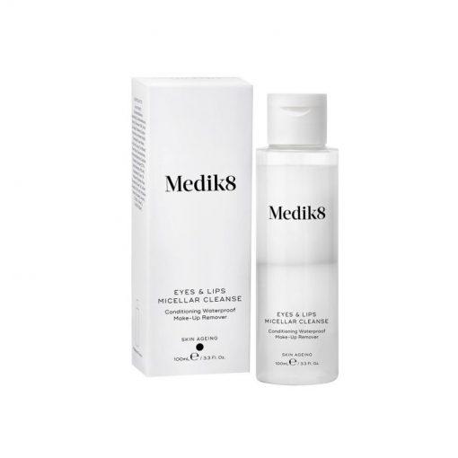 medik8-eyes-and-lips-micellar-cleanse